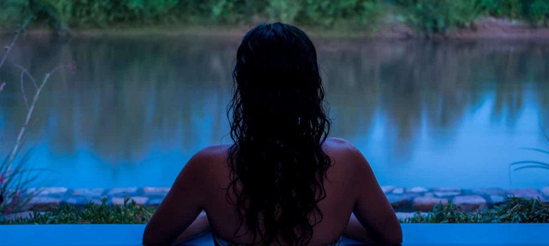 Carmen Apache