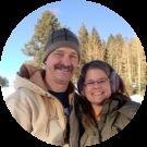 John and Stephanne Gillette Avatar