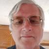 Mike Hassett Avatar